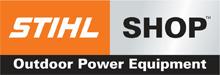 StihlShop_Logo