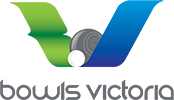 bowlsvic_logo