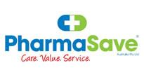 pharmasave_logo