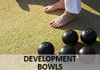 Development bowls