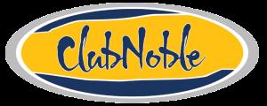 Noble Park Bowls Club